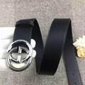 Gucci Belt Gucci 1:1 Belt Gucci Original Belt Authentic Gucci Belts Outlet