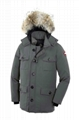 wholesale retail Canada Goose men's and women's outerwear free shipping 5