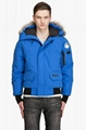 wholesale retail Canada Goose men's and women's outerwear free shipping 14