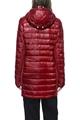 Canada Goose Women's Hybridge Lite Hoody Jacket Women down coats 1:1 quality