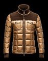 Moncler winter down Jackets coats winter outerwear men and women Wholesale price