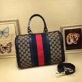 Authentic Gucci Handbags Gucci Purses Gucci Bags Gucci Wallet 1:1 quality bags