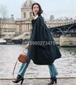 2017 New Chloe Nile Bracelet small leather shoulder bag Women small handbags 4