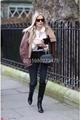 2017 New Chloe Nile Bracelet small leather shoulder bag Women small handbags 5