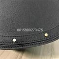 2017 New Chloe Nile Bracelet small leather shoulder bag Women small handbags 7
