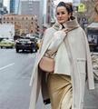 2017 New Chloe Nile Bracelet small leather shoulder bag Women small handbags 12