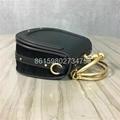 2017 New Chloe Nile Bracelet small leather shoulder bag Women small handbags 13