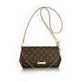 Newest Women clutch bag evening bag LV
