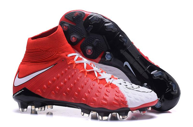 Cheap Nike football sport Adidas soccer shoes football shoes ACE 17+ FG Magista 8