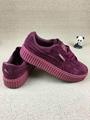 Cheap Puma Rihanna Shoes Puma Rihanna II