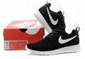 Wholesale1:1 quality nike roshe run Nike
