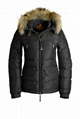 Hot! Parajumpers Alaska High Fill Down