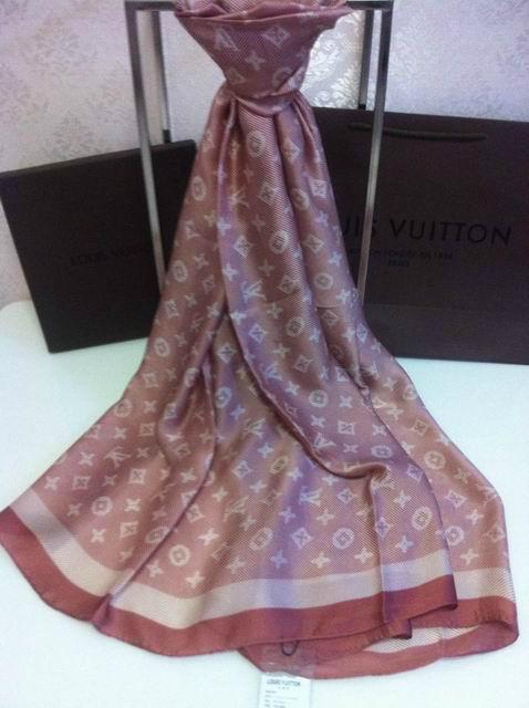 Cheap Louis Vuitton Scarf Louis Vuitton Scarves LV Silk Scarves lv Scarf 2