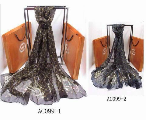 Cheap Louis Vuitton Scarf Louis Vuitton Scarves LV Silk Scarves lv Scarf 3