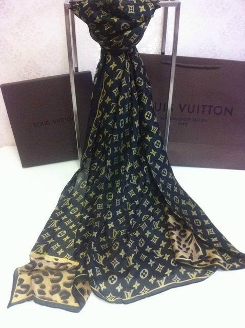 Cheap Louis Vuitton Scarf Louis Vuitton Scarves LV Silk Scarves lv Scarf 8