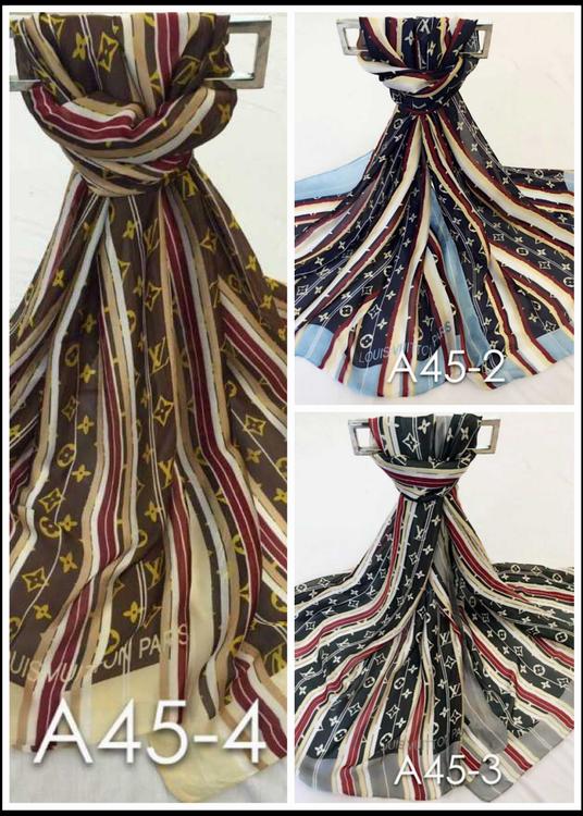 Cheap Louis Vuitton Scarf Louis Vuitton Scarves LV Silk Scarves lv Scarf 15