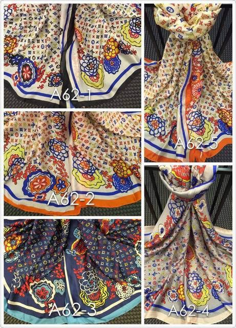 Cheap Louis Vuitton Scarf Louis Vuitton Scarves LV Silk Scarves lv Scarf 16