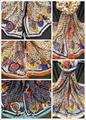 Cheap Louis Vuitton Scarf Louis Vuitton Scarves LV Silk Scarves lv Scarf