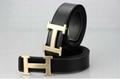 Wholesale Hermes Belt Men Hermes Mens Belt Hermes Belt Women Replica Belt Sale 2