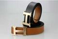 Wholesale Hermes Belt Men Hermes Mens Belt Hermes Belt Women Replica Belt Sale 3