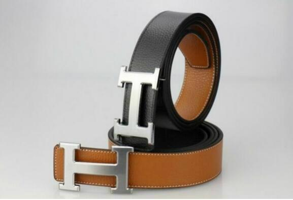 Wholesale Hermes Belt Men Hermes Mens Belt Hermes Belt Women Replica Belt Sale 4