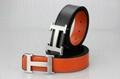 Wholesale Hermes Belt Men Hermes Mens Belt Hermes Belt Women Replica Belt Sale 5