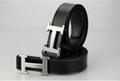 Wholesale Hermes Belt Men Hermes Mens Belt Hermes Belt Women Replica Belt Sale 8