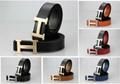 Wholesale Hermes Belt Men Hermes Mens Belt Hermes Belt Women Replica Belt Sale 1