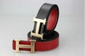 Wholesale Hermes Belt Men Hermes Mens Belt Hermes Belt Women Replica Belt Sale 9