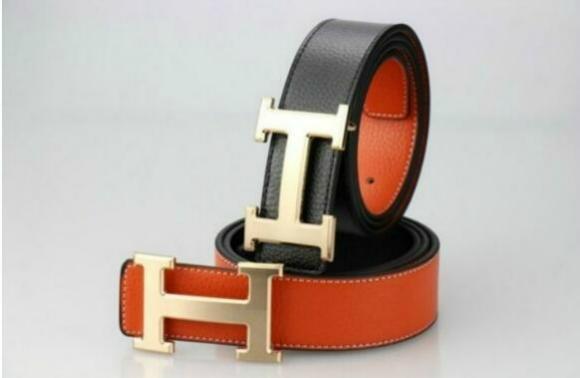Wholesale Hermes Belt Men Hermes Mens Belt Hermes Belt Women Replica Belt Sale 10