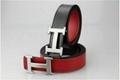 Wholesale Hermes Belt Men Hermes Mens Belt Hermes Belt Women Replica Belt Sale 11
