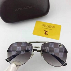 Wholesale LOUIS VUITTON Sunglasses Hot Sell LV sunglass LV Shades 1:1 Quality (Hot Product - 1*)