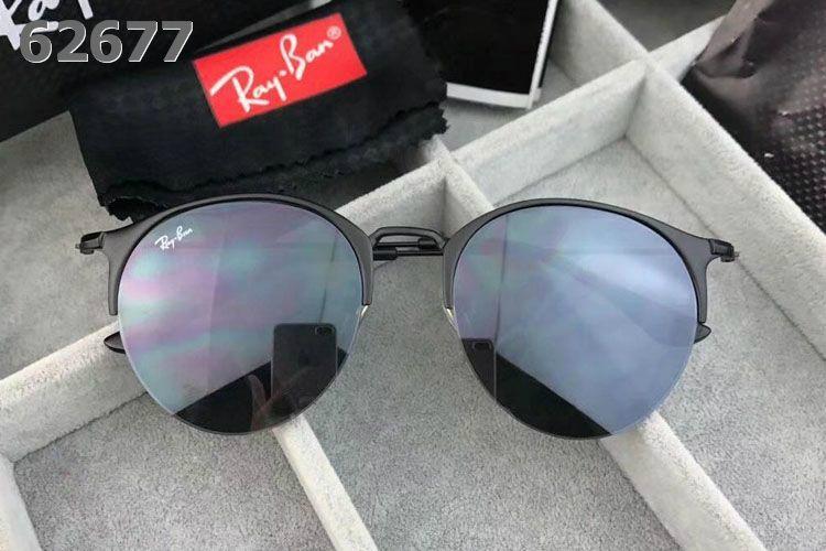 ray ban models 2018