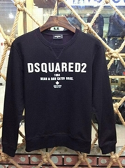 Hot Sale Dsquared2 Sweat