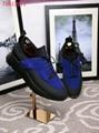 Alexander McQueen Loafers AAA Alexander McQueen men shoes top quality