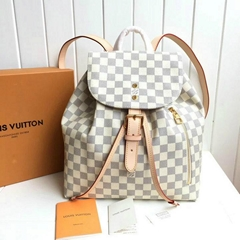 Hot Sale Louis Vuitton S