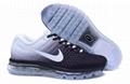 2017 Original Nike Air Max 90 Trainer Running Shoes