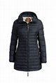 Cheap PARAJUMPERS ITALY IRENE WOMEN'S