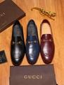 Wholesale Gucci Jordaan Black Bit