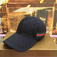 Wholesale Gucci Hat Men