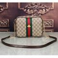 Gucci shoulder bags Women Gorgeous Disco Crossbody Bag Handbag Purse