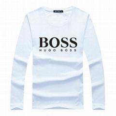 Wholesale Boss shirt  ne