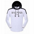 Wholesale Balmain Hoodie Paris Men's