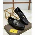 LV Shoes LV Men Shoes LV Suit Shoes LV