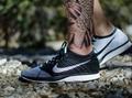 Wholesale NIKE FLYKNIT RACER MEN Sneaker running sports Shoes