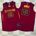 2018 Nike Jersey NBA jersey james 23# durant 35# Westbrook 0# harden 13# paul 3#