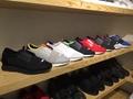 Wholesale Balenciaga sneaker 1:1 Quality