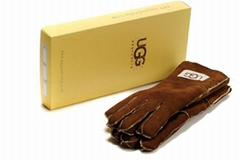 Wholesale ugg gloves hot sell gloves men and women gloves Cheap price
