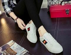 Wholesale Gucci Men's Women's AIR Run Sport shoes Running Shoes Cheap gucci shoe (Hot Product - 2*)