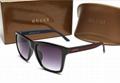 Original Gucci eyeglasses top sale sunglasses women gucci glasses men sunglasses